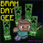 View Brah_Day_Gee's Profile