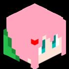 View user-7015913's Profile