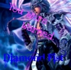 View Diamond_Fist's Profile