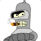 View GumbyMOB's Profile