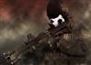 View gunblast's Profile