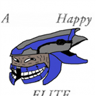 View AHappyElite's Profile