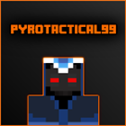 View pyrotactical's Profile