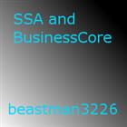 View beastman3226's Profile