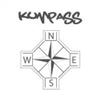 View kumpass_skater's Profile
