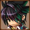 View Zapharus's Profile
