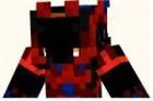 View ZachC99Silent's Profile