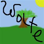 View wwolfe's Profile
