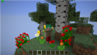 View thediamondpickaxe's Profile