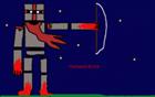 View thebasicbrick's Profile