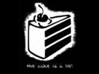 View Dark_Cakes's Profile
