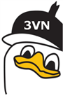 View 3VN's Profile
