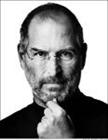 View Steve_Jobs's Profile