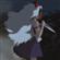 View Abyssal_Mononoke's Profile