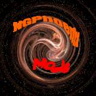 View ngphoenix's Profile