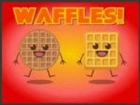 View mad_waffle's Profile