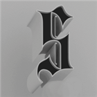 View Nexus_Totus's Profile