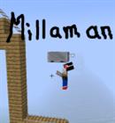 View millaman's Profile