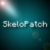 View SkeloPatch's Profile