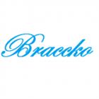 View Braccko's Profile