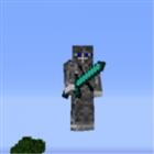 View Legoracer171's Profile