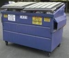 View Dumpster's Profile