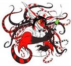 View Kitsune_51's Profile