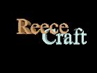 View Reece202's Profile