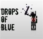 View DropsOfBlue's Profile