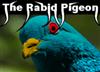 View RabidPigeon's Profile