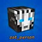 View zat_person's Profile