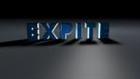 View Expite's Profile