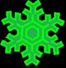 View LimeAcidSnowflake's Profile