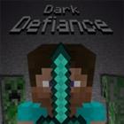 View Dark_Defiance's Profile