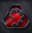 View blackdragonz's Profile