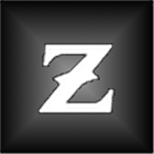 View Vitamin_Z's Profile