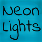 View NeonLights's Profile
