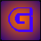 View The_G00dguy's Profile