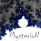 View Mysterio_N's Profile