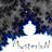 View Mysterio_N's Profile