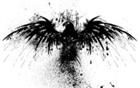 View Grimluck_Bones's Profile