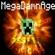 View MegaDamnAge's Profile