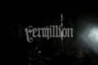View Vermillion101's Profile