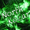 View North_Kozar's Profile