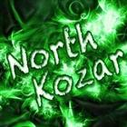 View North_Kozar's Profile