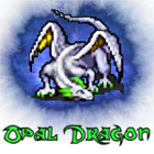 View Opal_Dragon75's Profile