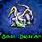 View Opal_Dragon75's Profile