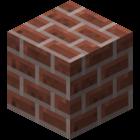 View Brickman144's Profile