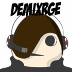 View DemixRGE's Profile