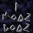 View IModzCodz's Profile